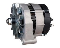 Alternator - 18-59710 - Sierra