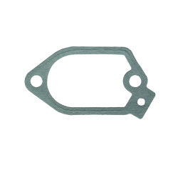 Thermostat Gasket - 18-60508 - Sierra
