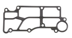 Exhaust Outer Cover Gasket - 18-60531 - Sierra