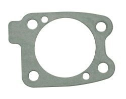 Water Pump Gasket - 18-60541 - Sierra