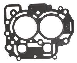Cyliner Head Gasket - 18-60916 - Sierra