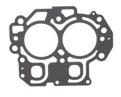 Cyliner Head Gasket - 18-63966 - Sierra