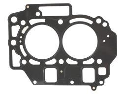 Cyliner Head Gasket - 18-63968 - Sierra