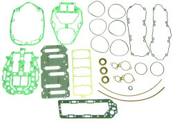 Powerhead Gasket Set - 18-64217 - Sierra