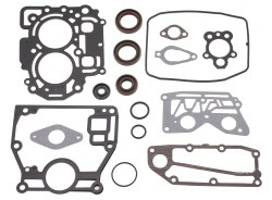 Powerhead Gasket Set - 18-64221 - Sierra