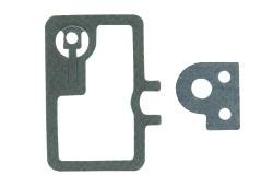 02 Sensor Kit - 18-64415 - Sierra
