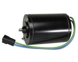 Tilt & Trim Motors - 18-6817 - Sierra