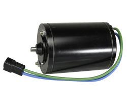 Tilt & Trim Motors - 18-6817 - Sierra