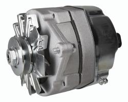 Inboard Alternator - 18-6841 - Sierra