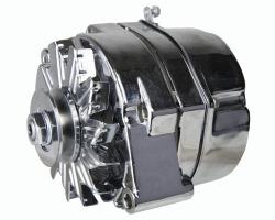 Inboard Alternator - 18-6842 - Sierra