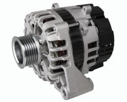 Inboard Alternator - 18-6845 - Sierra