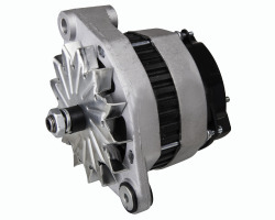 Inboard Alternator - 18-6846 - Sierra