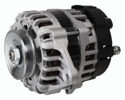 Inboard Alternator - 18-6848 - Sierra