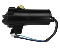 Tilt & Trim Motors - 18-6881 - Sierra