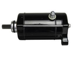Pwc Starter - 18-6906 - Sierra