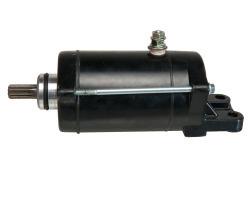 Pwc Starter - 18-6907 - Sierra
