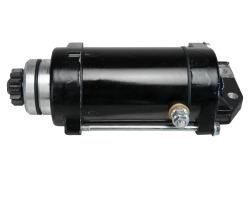 Pwc Starter - 18-6909 - Sierra