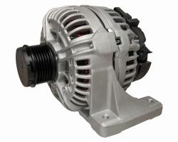 Inboard Alternator - 18-6953 - Sierra