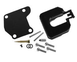 Carburetor Kit - 18-7058 - Sierra