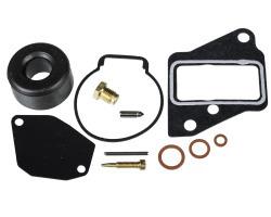 Carburetor Kit - 18-7059 - Sierra