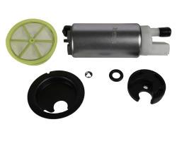Fuel Pump - 18-7342 - Sierra