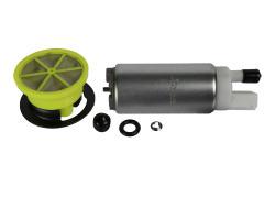 Fuel Pump - 18-7343 - Sierra