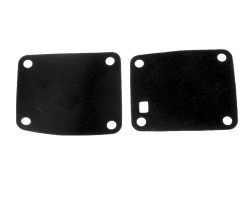 Fuel Pump Kit - 18-7369 - Sierra