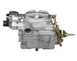 Carburetor - 18-7370N - Sierra