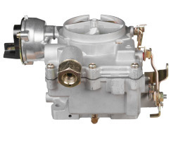 Carburetor - 18-7376N - Sierra