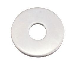 Prop Nut Washer - 18-73978 - Sierra