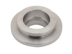 Prop Thrust Washer - 18-73979 - Sierra