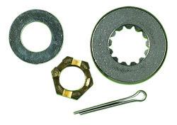 Prop Nut Kit - 18-73990 - Sierra