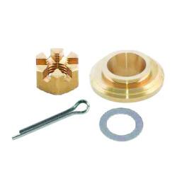 Prop Nut Kit - 18-73993 - Sierra