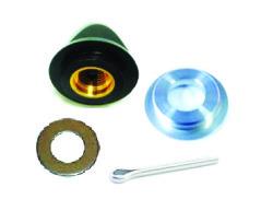 Prop Nut Kit - 18-73994 - Sierra