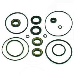 Seal Kit - 18-74540 - Sierra