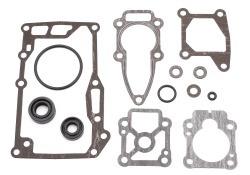 Lower Unit Seal Kit - 18-74805 - Sierra
