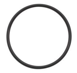 O-Ring - 18-76690 - Sierra