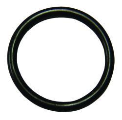 O-Ring - 18-76694 - Sierra