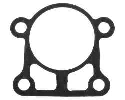 Water Pump Gasket - 18-99149 - Sierra