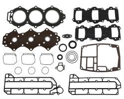 Powerhead Gasket Kit - 18-99176 - Sierra
