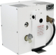 Electric 3 Gallon Hot Water Heater, 120V