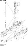 Transmission (Df200at E03)