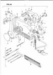 Remote Control (Model:93, 94)