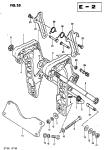Clamp Bracket (1)