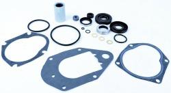 Gear Housing Seal Kit - Mercury