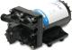 Blaster II 3.5 GPM Washdown Pump, 12V