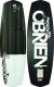 O'Brien Paradigm 139 Wakeboard Blank