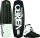 Paradigm Wakeboard - O'Brien