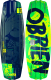 O'Brien Contra 137 Wakeboard Blank