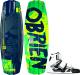 Contra Wakeboard - O'Brien